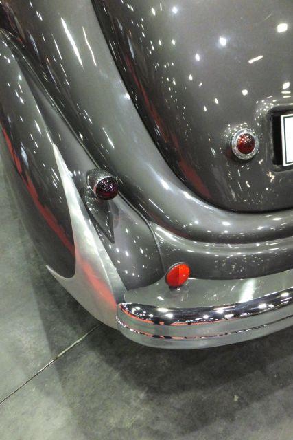 epoqu'auto 2016 06.26