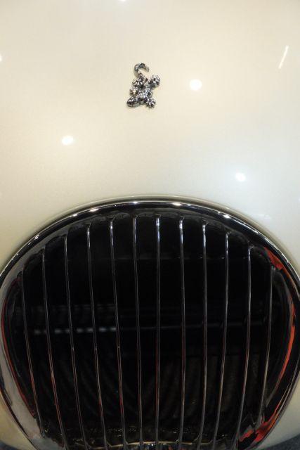 epoqu'auto 2016 06.27