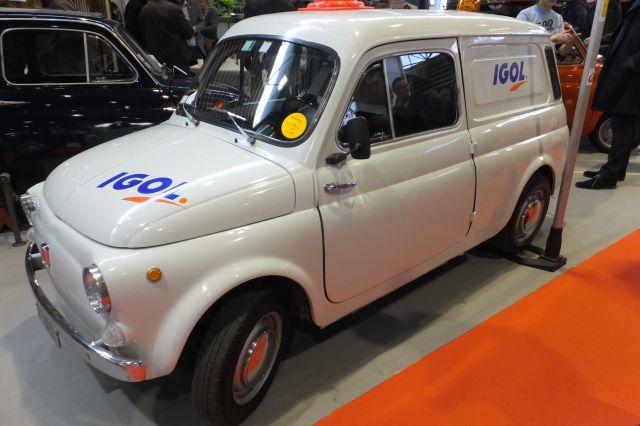 epoqu'auto 2016 06.31