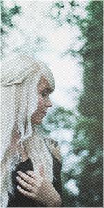 Aaricia Blake