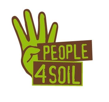 People4Soil 31.122
