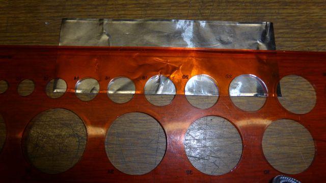 Amélioration éclairage arrière d'une P60. - Page 2 31.59
