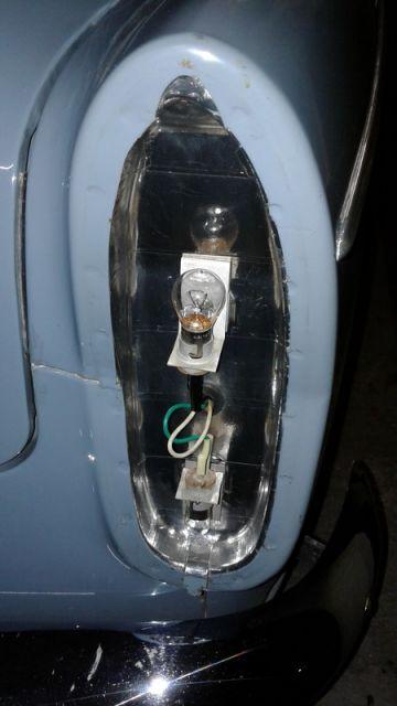 Amélioration éclairage arrière d'une P60. - Page 3 05.29