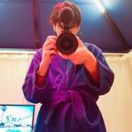Park Jae Won – Cellphone 24.48