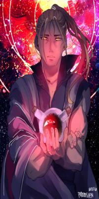 Shinobi no Densetsu 06.9