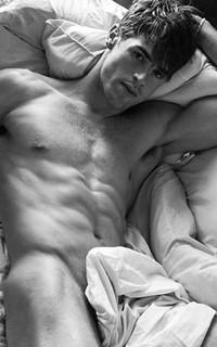 Matteo Voight