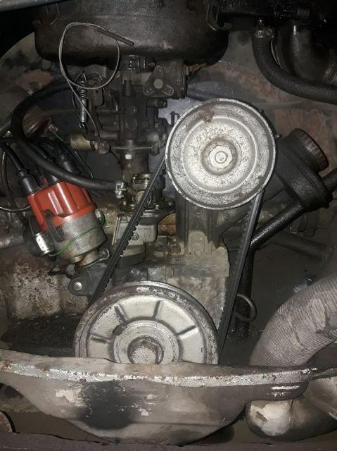 quel moteur? 28.31
