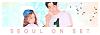 [Partenariat] Nos Amis ♥ 27.3