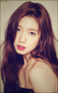 Choi In Ha