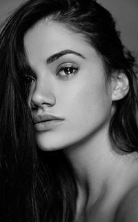 Elena Romanoff