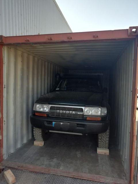 Partage container 05.11