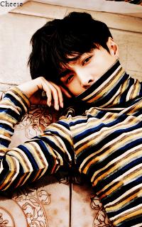 Kang Woong In
